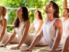 Yoga Tradizionale II