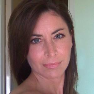 Marina Demaria